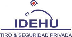 Instituto de Desarrollo Humano, Tiro y Seguridad Privada, S.A. de C.V.
